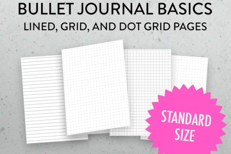 graph ruled notebook graphics graphic design graphic design graph