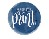 Make it a Art Print