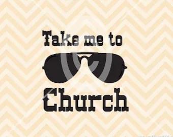 Download Eric church svg | Etsy