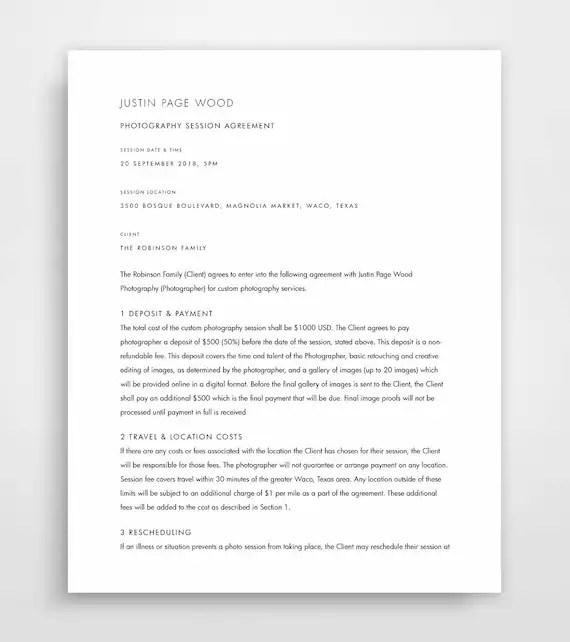 Dokument1 By Marko Vertrag2014u18 Pdf Pdf Archive