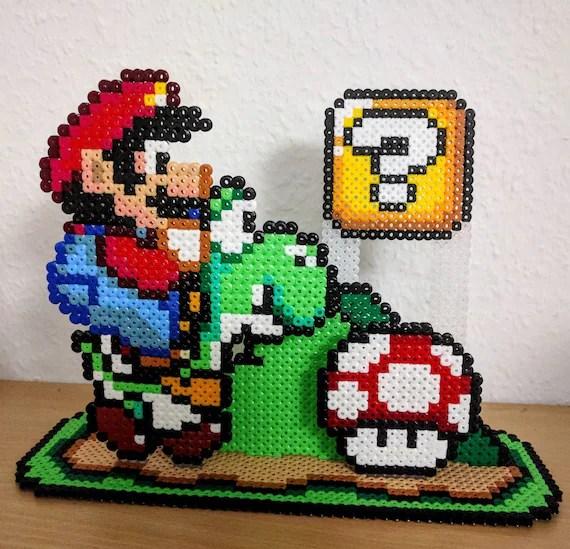 Nintendo Mario In Hennef Sieg Ebay Kleinanzeigen