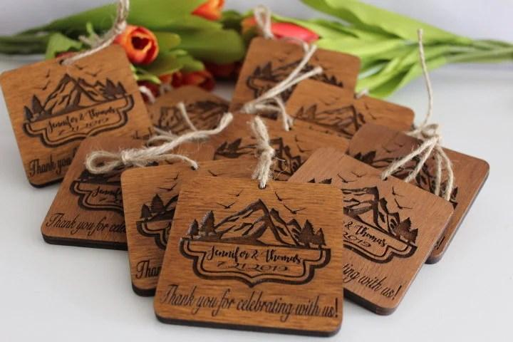Hochzeitsgeschenk Holz Hochzeitsgeschenke 2020 05 10