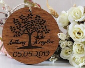 Hochzeitsgeschenk Geld Hochzeitsgeschenk Holz Vogelhaus Etsy