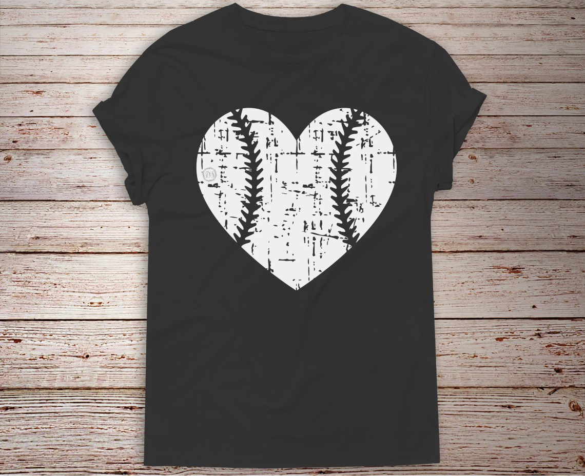 Download Love Baseball svg Love Softball svg Distressed svg Grunge ...