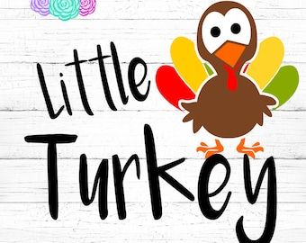 Download Thanksgiving Fall Shake Your Tailfeather fun svg automatic ...
