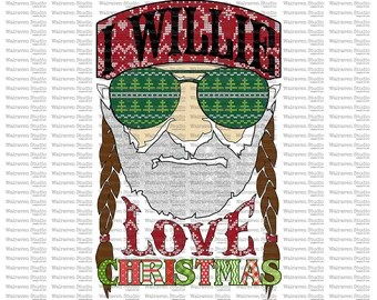 Download Christmas png   Etsy