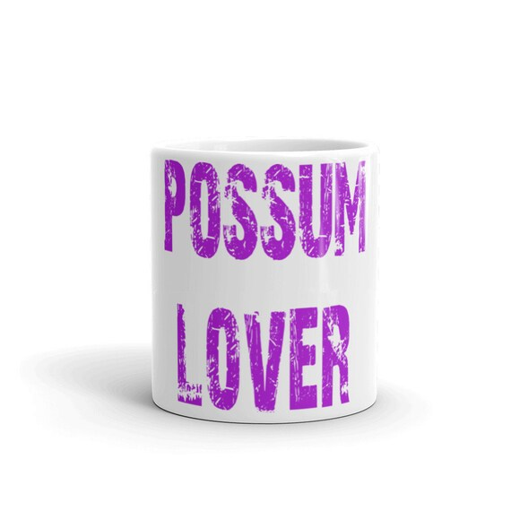 New Cute Donut Possum Memes T Shirts Lookhuman