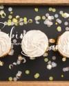 Cupcake Mockup Etsy Nz