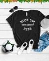 3001 Black Tee Soccer Mom Tee Bella Canvas Unisex T Shirt Etsy