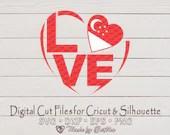 Love SG svg, Love Singapore, Singapore National Day, Singapore Flag, Singapore gifts, Love svg, Digital download  Miscellaneous il 170x135