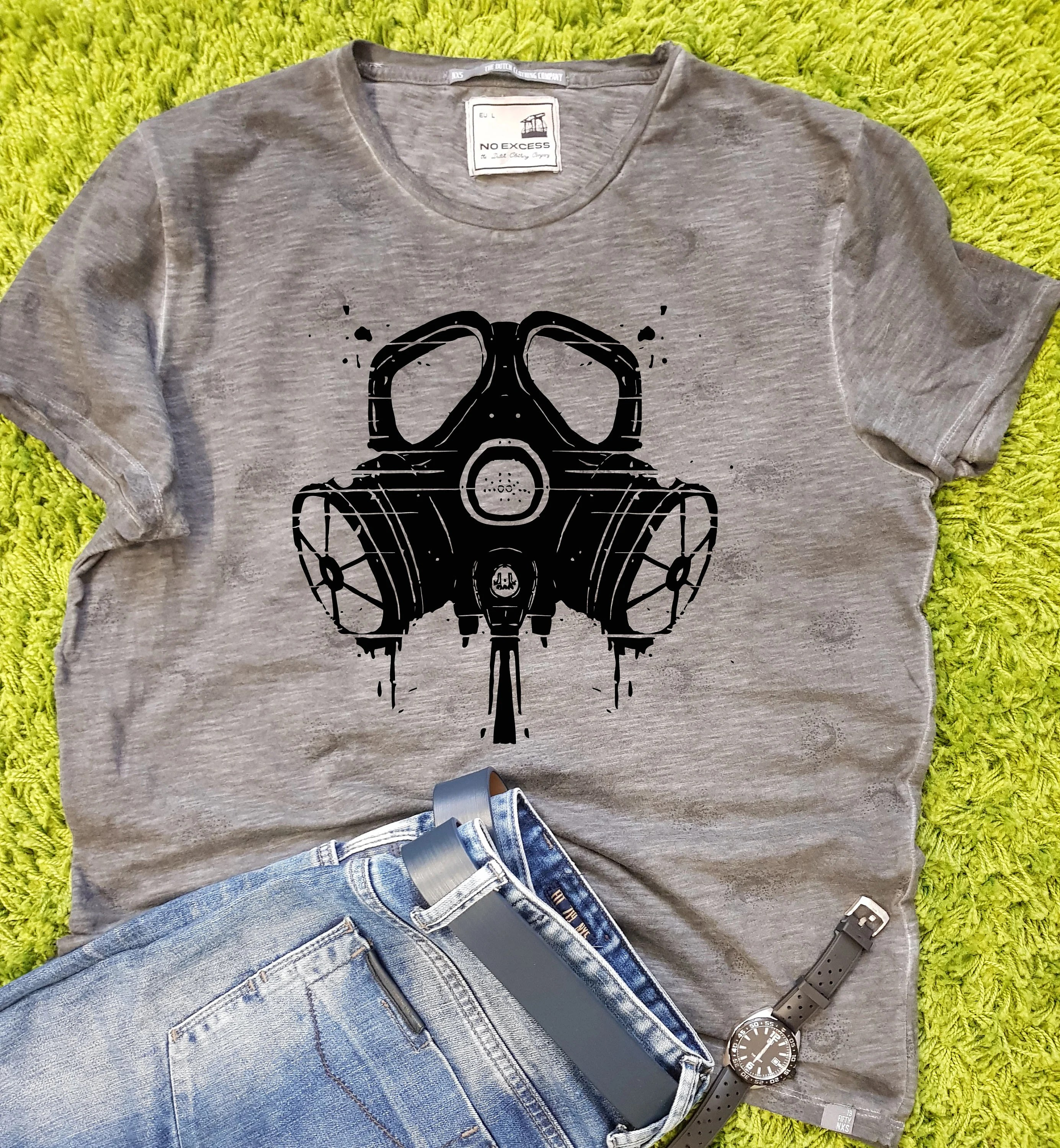 Gas Mask Svg Military Gas Mask Svg Gas Mask Gaming Game