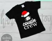 cousin crew svg,  Christmas 2020 svg, christmas cut file, christmas 2020,  pandemic christmas, christmas mask, santa mask svg