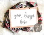 Mock up, sign mock up, sign mock up,flat lay, marketing, digital download, svg mock up, farmhouse, rustic, styled mockup, stock photography