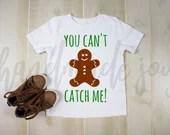 Gingerbread man svg, holiday baking svg, svg, svg files, gingerbread, christmas shirt svg, gingerbread man, kids Christmas shirt svg