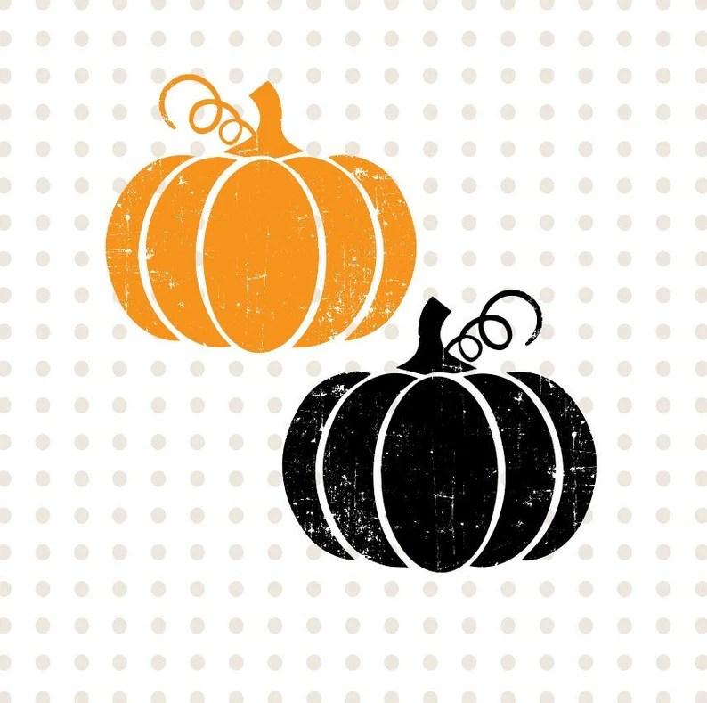 Download Pumpkin SVG SVG grunge pumpkin pumpkin silhouette pictures ...