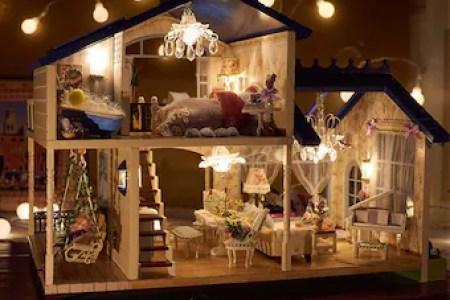 mini halloween dollhouse miniatures pinterest minis mini halloween dollhouse miniature halloween miniatures pinterest miniatures dollhouse miniature