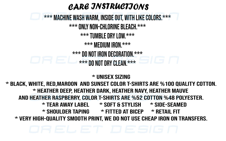 Custom Shirt Custom Shirts Custom T-shirt Personalized image 8