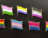 9-Piece COLLECTION - LGBT...
