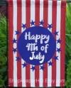 Garden Yard Flag Mockup Sublimation 12 X 18 Garden Flag Mock Etsy