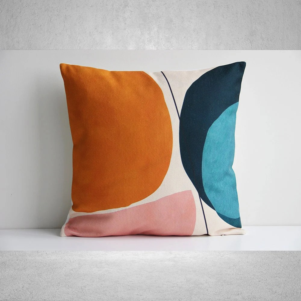 20x20 pillow cover etsy