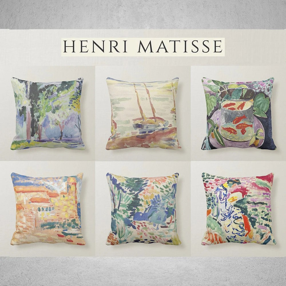 pillow covers 18x18 etsy