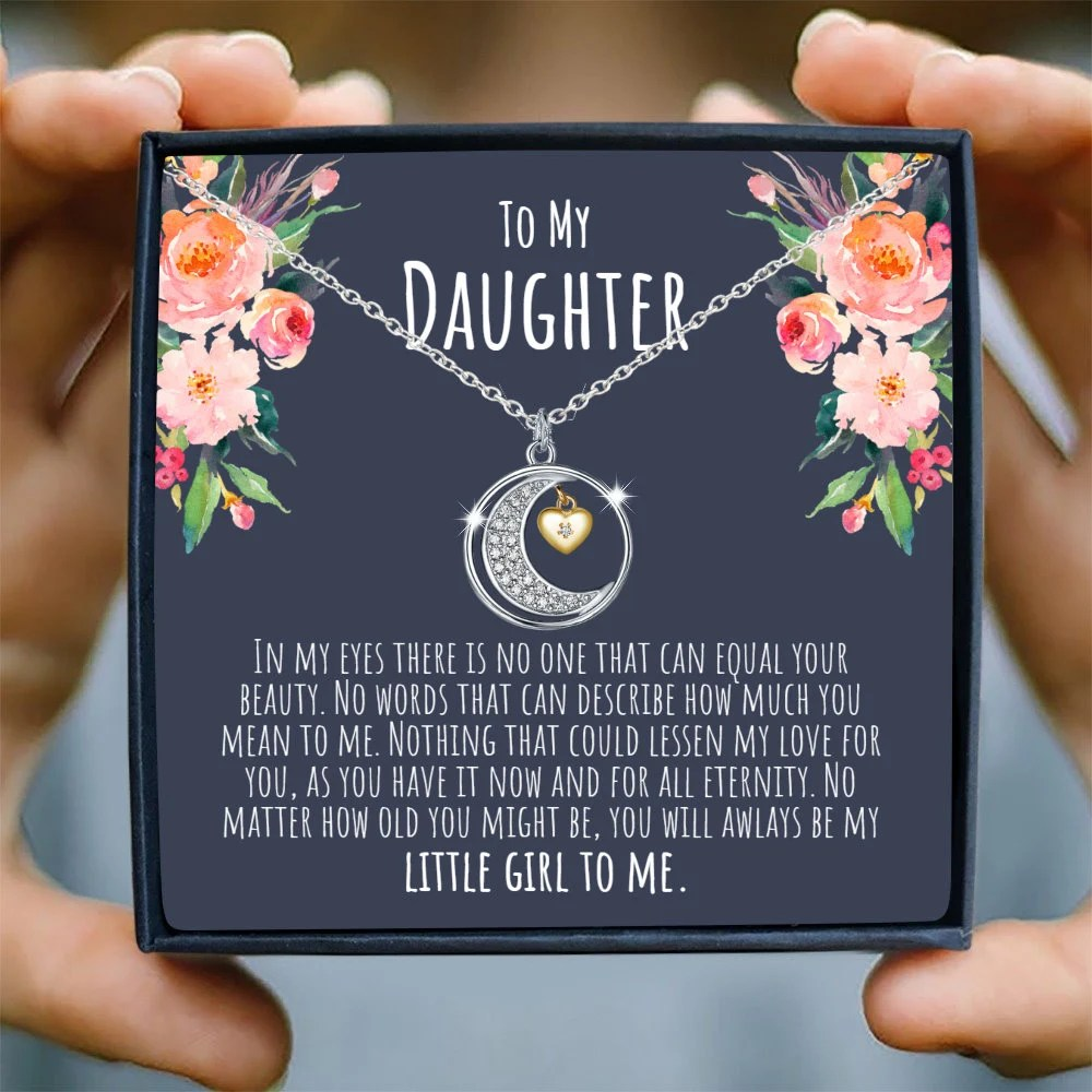 Best 21st Birthday Gift Ideas For Daughter Curated List 2021 Strength Essence