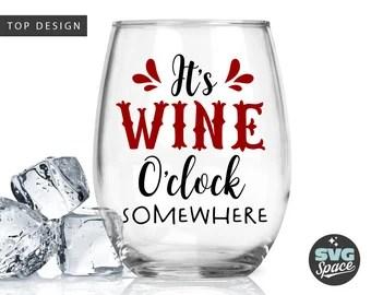 Download Wine shirt svg | Etsy