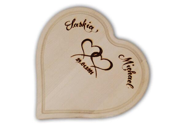 Pin Von Viviana Gomez Auf San Valentin Ideas Hochzeitsgeschenke