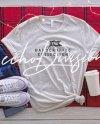 Oatmeal Color Shirt Etsy