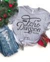 Christmas Shirt Mockup Bella Canvas 3001 Athletic Heather Etsy