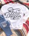 Sweatshirt Mockup Gildan Heavy Blend Crewneck Sweatshirt Etsy