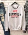 Fall Mockup Gildan Heavy Blend Crewneck Sweatshirt Etsy