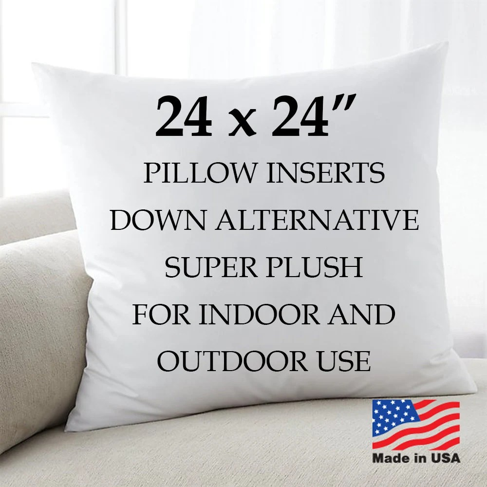 24x24 outdoor pillow etsy