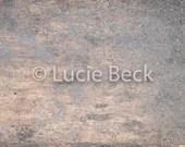 Photography backdrops, ML255, food photography backdrop, digital backdrops backgrounds