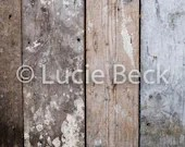"Backdrop ""Wall London"", ML113, photography, backgrounds, digital background, wooden backdrop"