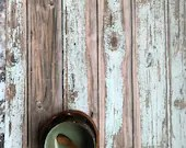 Old door backdrop,  ML140, food photography, foodsurfaces, backgrounds, foto achtergrond