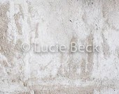 Rough beige wall vinyl backdrop, ML226, background for foodphotography, productphotography, flatlay styling, foodstyling backdrop