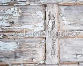 Old door vinyl backdrop ML217, backdrop for Food photography, foor styling, product photograhy or prop styling