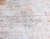White with paint stains, backdrop product photography, ML163,  backdrops for photography, product photography, foodstyling