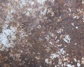 Backdrop baking tray, ML122,, rustic background-, metallic backdrop, food surfaces, backdrop for food photography