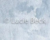 Grey backdrop, grunge backdrop, concrete walls, foodsurface grey, ML127