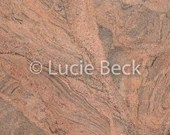 Instant download, ML263, marble backdrop brown, photography backdrop