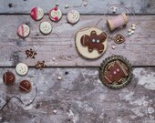 London wall backdrop ML212, backdrop for food photography, productphotography, food styling, prop styling and flatlay compositions