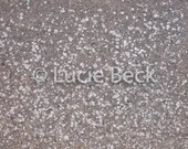Brown photography backdrop, backdrops for photography, ML156, old baking tray