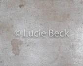 Backdrop beige wall, ML197,  backdrop for photography, backdrop old wall, stone photography backdrop
