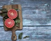 Old door backdrop, ML132 food photography, foodsurfaces, backgrounds,  foto achtergrond