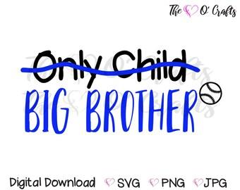 Download Child svg   Etsy
