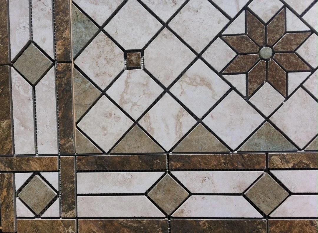 daltile esta villa tile series 32 x 20