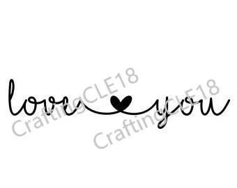Download Download Svg File I Cerealsly Love You Svg Crafters File