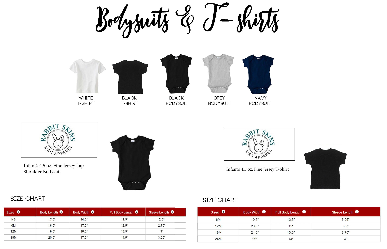 baby announcement Onesies® custom last name Onesies® baby image 3